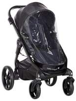 Baby Jogger City PremierTM Weather Shield
