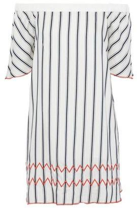 Charli Short dress