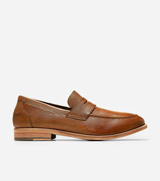 Cole Haan Feathercraft Grand Penny Loafer