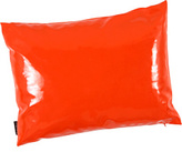 Blissliving Home Soho Tangerine Pillow