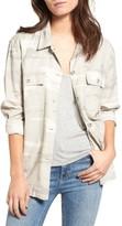Rails Women's Everett Shirt Jacket