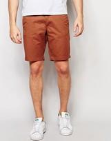 Jack and Jones Chino Shorts