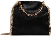 Stella McCartney Mini Bella 3 Chain Bag