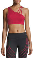 Vimmia Strive Strappy Performance Sports Bra