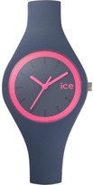 Ice Watch Ice Duo - Stone Pink - Small - 3h