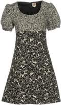 I'M Isola Marras Short dresses - Item 34751804