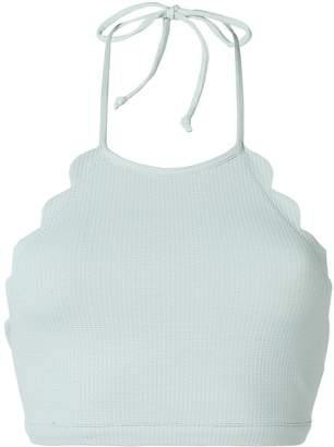 Marysia Swim Mott swim top