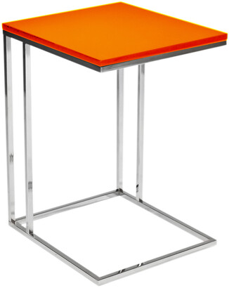 Pangea Fred Tray Table