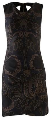 Patou Sleeveless dress