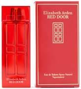 Elizabeth Arden Red Door Women's Perfume