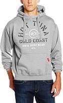Hot Tuna Men's Gold Coast Long Sleeve Hoodie
