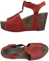 Fiorentini+Baker Sandals - Item 11417043