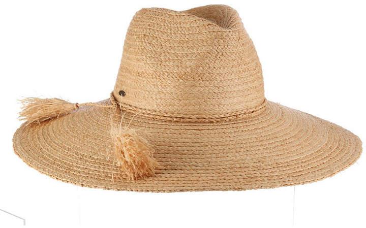 40d1683ccad784 Safari Hats For Women - ShopStyle