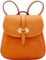 Dooney & Bourke Florentine Georgina Backpack