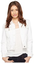 J Brand Harlow Jacket Women's Coat