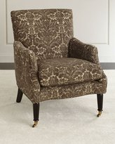 McCampbell Accent Chair