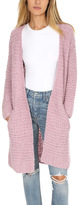 Apiece Apart Nepenthe Long Cardigan