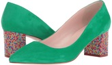 Kate Spade Milan Women's Shoes