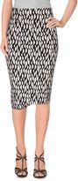 Brian Dales 3/4 length skirts