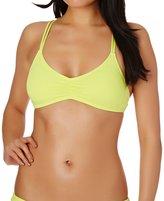 Swell Hokolai Cropped Bikini Top