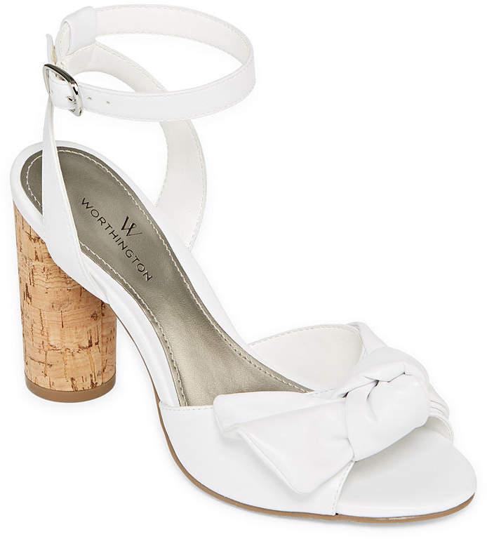 ab0dc390e614 Worthington Shoes - ShopStyle