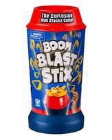 Fashion World Boom-Blast Sticks