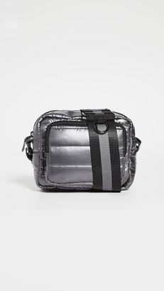 Think Royln Venture Bag