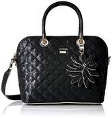 GUESS Jordyn Dome Satchel