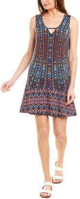 Tart Jolanda Tank Dress