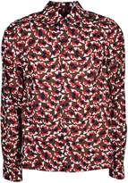 Marni Pattern Printed Shirt
