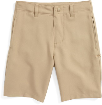 Under Armour Medal Play HeatGear Golf Shorts