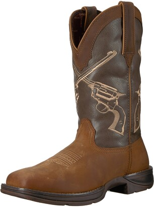 Durango Men's DDB0077 Western Boot
