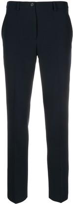 Seventy Slim-Cut Trousers