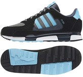 adidas Originals ZX 850 Black-Blue