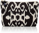 Madeline Weinrib Women's Toiletry Bag