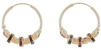 Isabelle Toledano Angie earrings