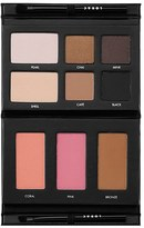 LORAC 'Pro To Go' Eye/cheek Palette - None