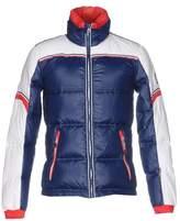 Vuarnet Down jacket