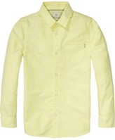 Scotch & Soda Oxford Shirt