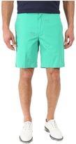 "Vineyard Vines Golf Club Emb 9"" Breaker Shorts"
