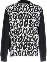 Golden Goose Deluxe Brand Sweatshirts - Item 12065583