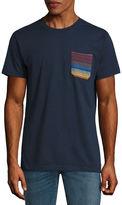 Asstd National Brand National Brand Short Sleeve Crew Neck T-Shirt