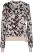 Jil Sander Sweaters - Item 39648135