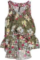 Manila Grace Blouses - Item 34565612