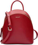 DKNY Bryant Small Crossbody, Created for Macy's