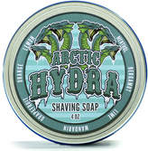 Dr. Jon`s Arctic Hydra Shave Soap L.E. by Dr. Jon's (4oz Shave Soap)