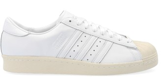 adidas superstar 80s Recon Shoes