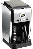 Cuisinart DCC-2650 Extreme BrewTM 12-Cup Programmable Coffee maker