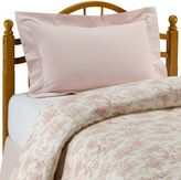 Isabella Collection 3-Piece Twin Bedding Set