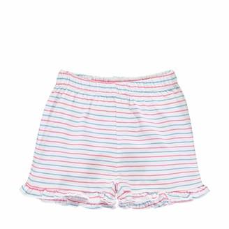 Steiff Baby Girls Shorts